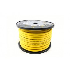 20mm2 Power cable (30m) Hollywood