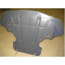 Audi S8 ( 1996 - 1999 ) ( D2 ) Engine shield