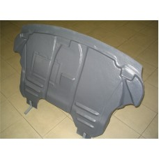 Fiat Bravo ( 1995 - 2006 ) Engine shield