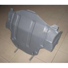 Suzuki Swift ( 2011 - ... ) Engine shield