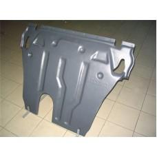 Honda Accord ( 2008 - 2012 ) ( 2.4 L ) petrol Engine shield