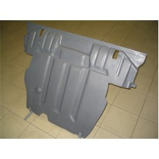 Honda Accord ( 2002 - 2008 ) Engine shield