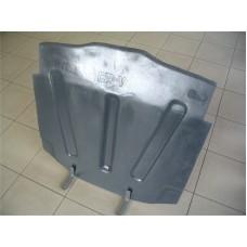 Honda CRV ( 2002 - 2004 ) Engine shield
