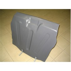 Honda CRV ( 2006 - 2012 ) Engine shield
