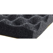 Silent Coat Sound Absorber 15mm - 10 sheet