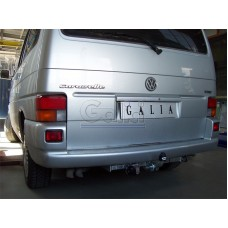 VW Caravelle ( 1990 - 2003 ) tow bar Galia